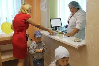 Молочная кухня кому положено в Москве.jpg
