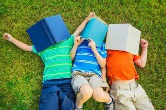 Школьная программа по литературе список.jpg