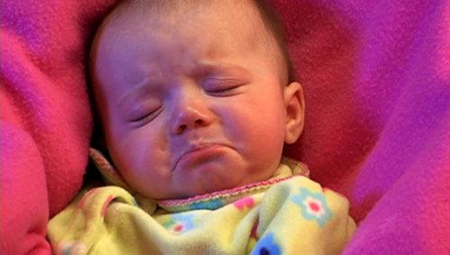 Водянка яичек у новорожденного мальчика.jpg