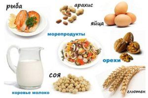 Что можно есть кормящим мамам в первый месяц: список