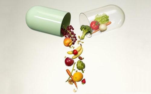 Витамины группы B для чего нужны, в каких продуктах содержаться
