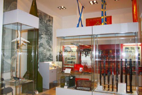 Музей истории Сибирского Военного округа.jpg