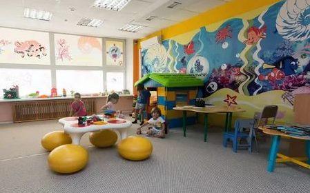 Семейный образовательный центр Наутилус.jpg