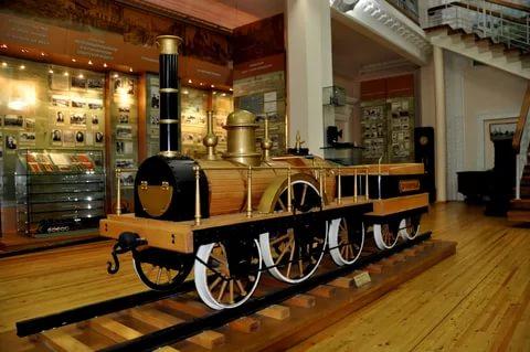 Музей истории Западно-Сибирской железной дороги.jpg