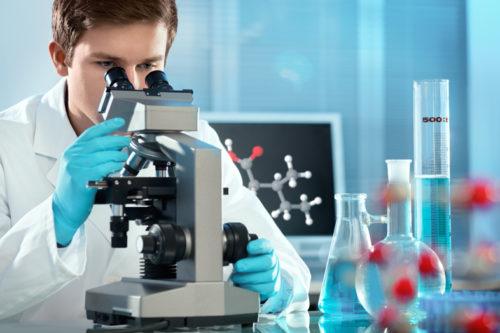 Расшифровка биохимического анализа крови у детей.jpg