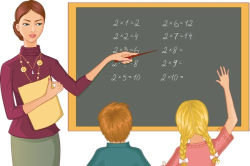 Задачи по математике 3 класс.jpg