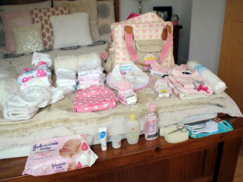 Что купить для новорожденного.jpg