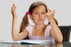 Математика 3 класс: примеры на умножение и деление, сложение и вычитание