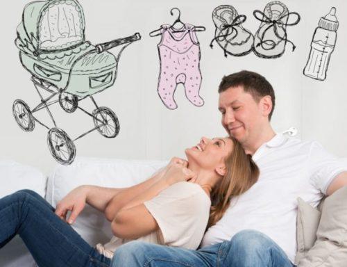 Особенности планирования беременности для женщины.jpg