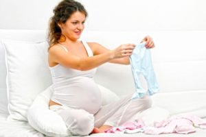 Подготовка к родам: что нужно знать