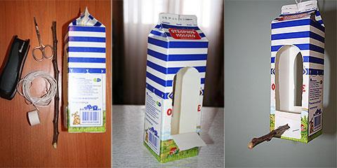 КОрмушка из пакета или коробки.jpg