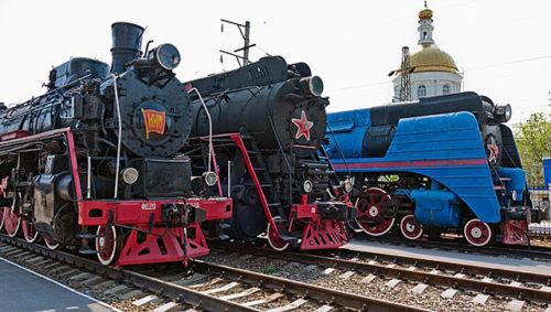 Музей железнодорожного транспорта.jpg