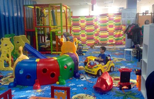 Детский развлекательный центр «Какаду».jpg