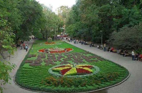Парк культуры и отдыха им. Октября.jpg