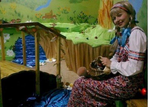 Музей «В гостях у сказки» Краснодар.jpg