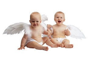Многоплодная беременность: признаки на ранних сроках.jpg