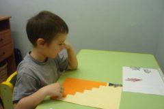 Методика «Лесенка»: для дошкольников