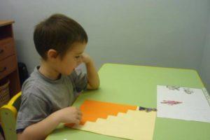 Методика «Лесенка»: для дошкольников.jpg