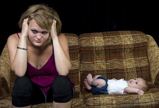 Послеродовая депрессия: миф или реальность.jpg