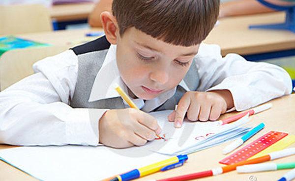 Методика «Кактус»: для младших школьников.jpg