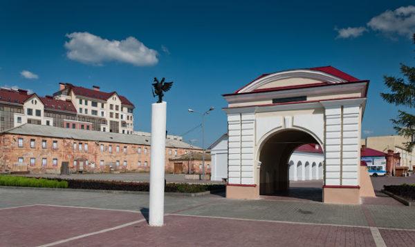 Музей Омская крепость.jpg
