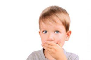 Дислалия у детей и методы ее устранения.jpg