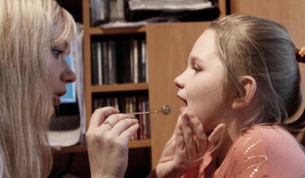 Дислалия у детей и методы лечения.jpg