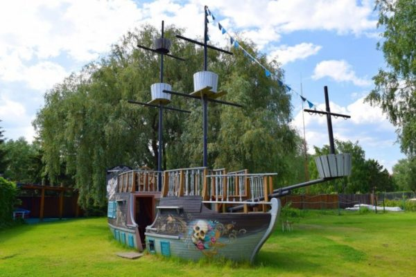 Парк развлечений Пиратский остров.jpg