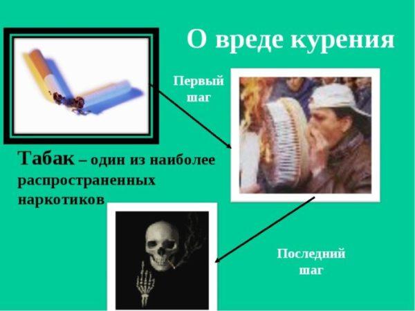 Влияние курения на организм человека.jpg