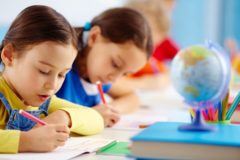 подготовка к школе развивающие задания для детей 6 7 лет