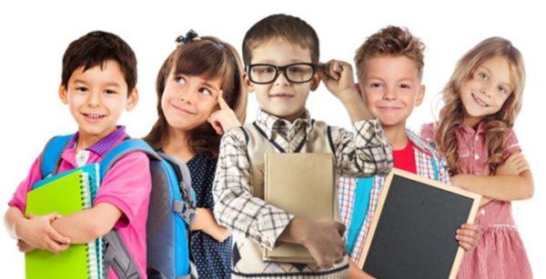 Подготовка к школе: развивающие задания для детей.jpg
