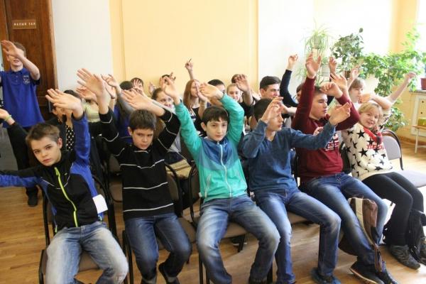 Молодежный центр Приволжский.jpg