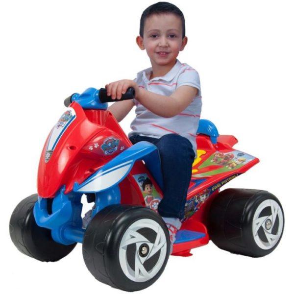 Детский транспорт для самых активных.jpg