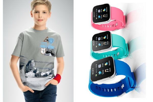 Подарки мальчику на 12 лет на день рождения.jpg