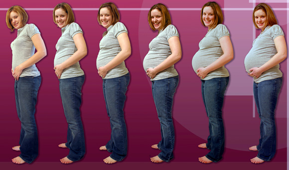 Прибавка веса при беременности по неделям.jpg
