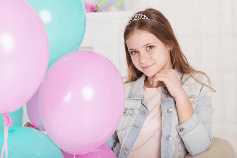 Что подарить девочке на день рождения.jpg