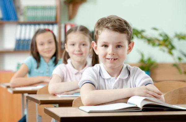 Методика «Корректурная проба» для детей.jpg