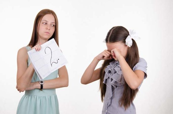 Синдром отличника у ребенка причины.jpg