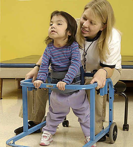 ДЦП причины возникновения у детей.jpg