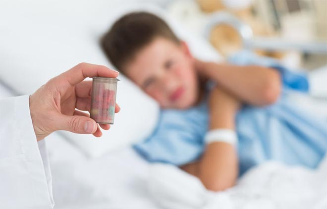 Диарея у ребенка лечение.jpg