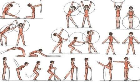 Упражнения для детей с обручем.jpg