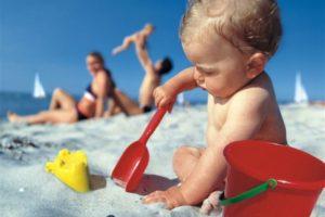 Игры на пляже с детьми.jpg
