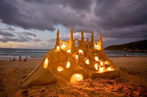 Игры на пляже с песком.jpg
