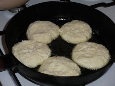 Как приготовить сырники рецепт.jpg