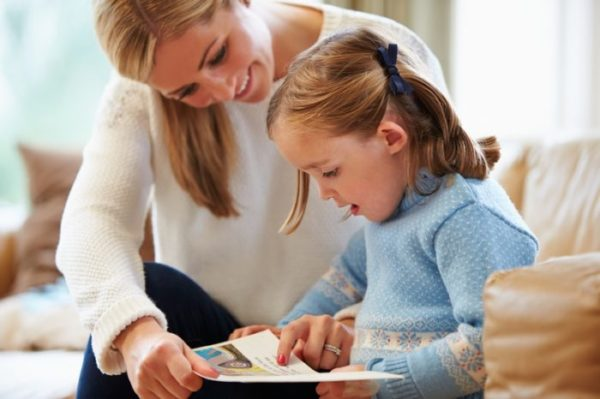 По какой методике учить дошкольника читать.jpg
