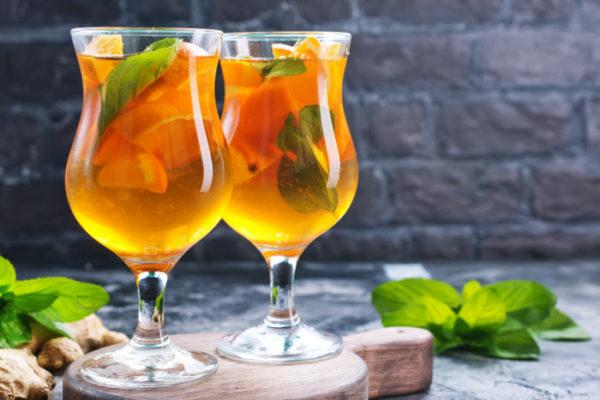 Рецепты детских коктейлей-лимонадов.jpg