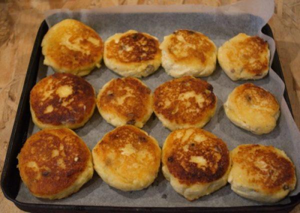 Сырники в духовке.jpg