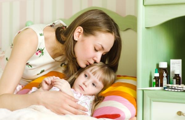 Причины запаха ацетона у детей.jpg