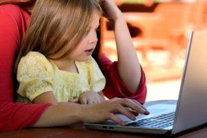 5 способов заинтересовать ребенка английским