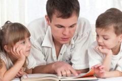 Что делать с непослушным ребенком.jpg